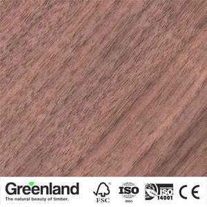 Image 5 - Hạt Óc Chó Mỹ (C.c) gỗ Veneers Sàn Tự Làm Đồ Gỗ Tự Nhiên Chất Liệu Phòng Ngủ Ghế Bàn Da Kích Thước 250X15 Cm Tự Nhiên