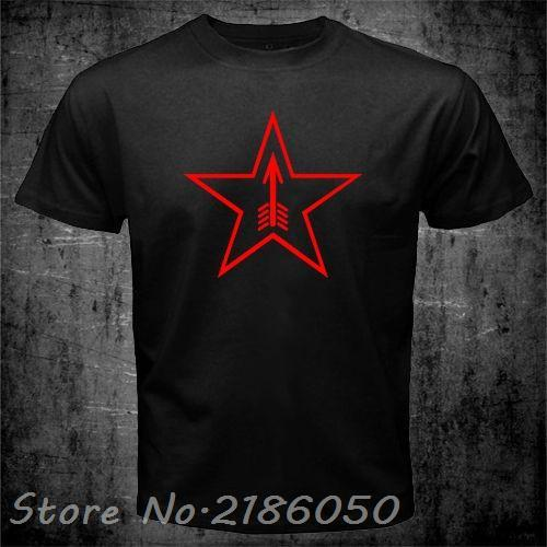 Sowjet Russische AK-47 T Mosin Nagant Gewehr Sniper Herren Schwarz T Shirts SVD Dragunov Tikka T3 Durch Sako Baumwolle T-shirts coole Tops