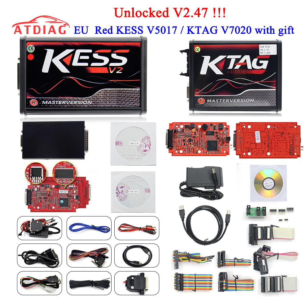 best top 10 ecm car list and get free shipping - efid951f