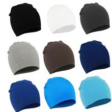0738c689db7 HATGUD TYLZT NO 1 Lowest Factory 10000 pieces Winter Unsex Women Men  Beanies Cotton