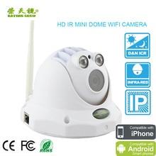 Офисного использования купольная Onvif 960 P Wifi ночного видения с SD карты запись сети P2P с хорошим камеры наблюдения цены
