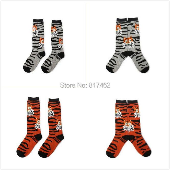 long sock.jpg