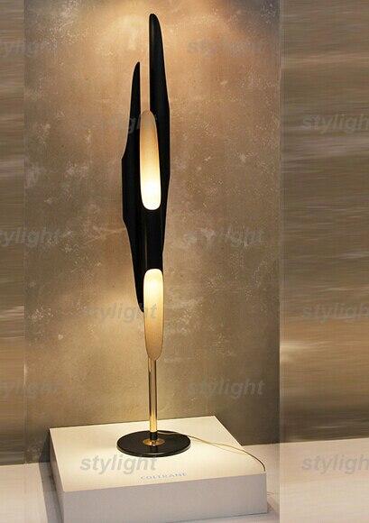 llev la lmpara baja iluminacin diseo nrdico luz del piso moderna novedad accesorio sof de la