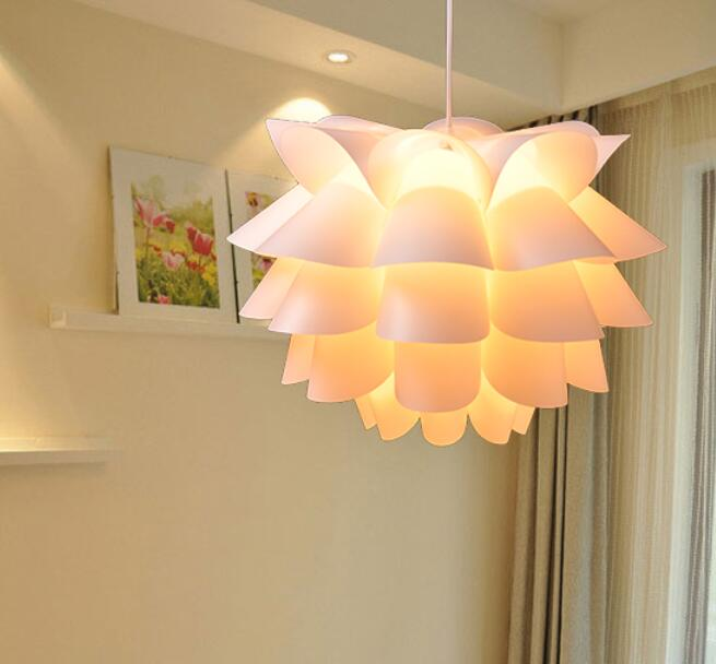 Creative pendant lamp act the role ofing pinecone lamp PP lotus pendant light chimney droplight decor lighting FG651 full copper lamps and lanterns of american meals hanging lamp act the role ofing porch corridor lamp