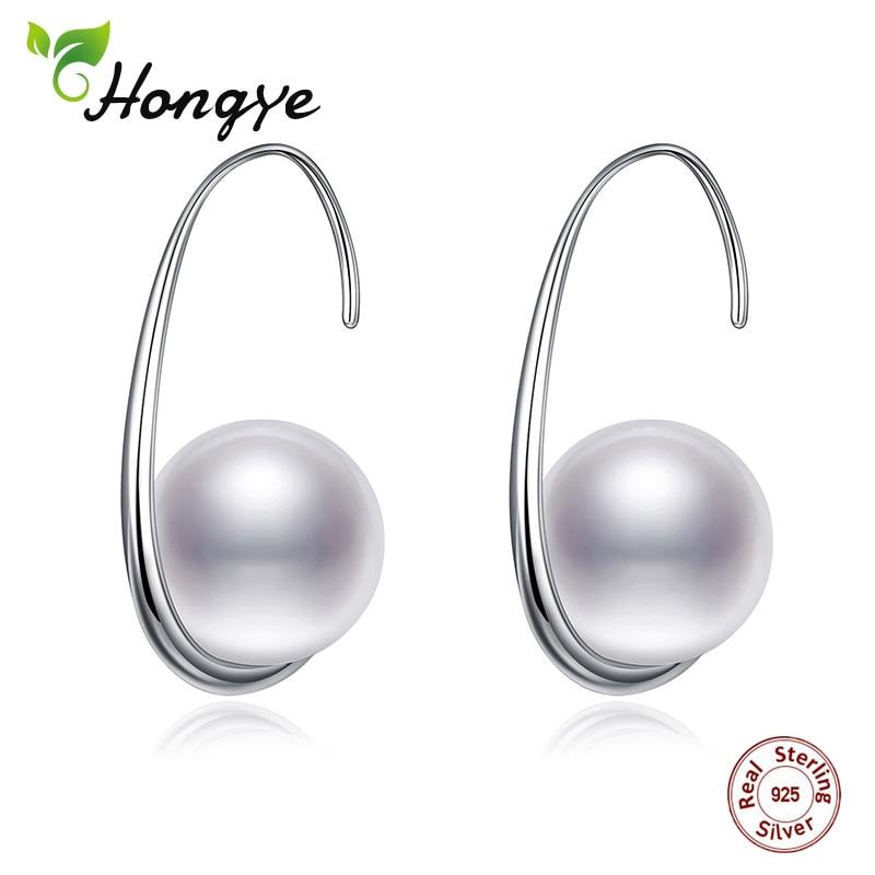 Hongye Hot Sale