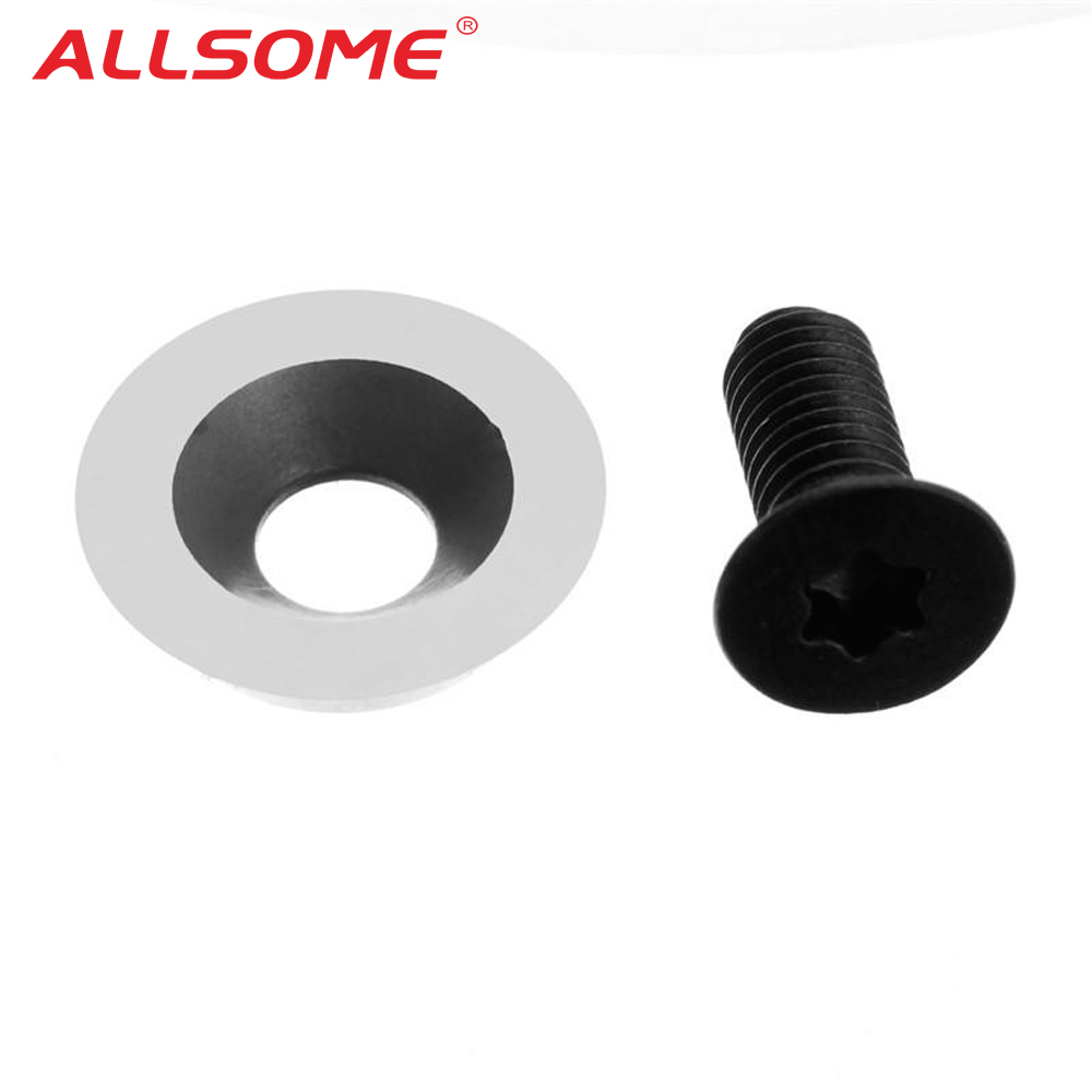 ALLSOME 16mm 16x3-30 Degree Round Carbide Insert Cutter For Finisher Wood Turning Lathe Tools HT2435+