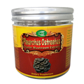 10.6oz (300g) Oyster Mushroom Pleurotus Ostreatus Extract 30% Polysaccharide Powder free shipping