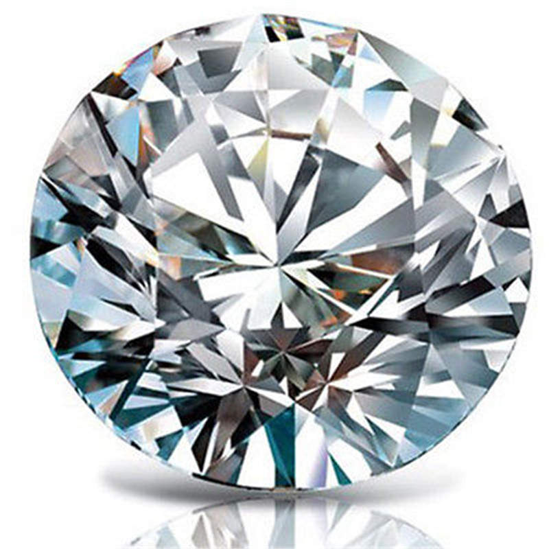 7200 pcs one bag Crystal Diamond Confetti Wedding Bridal Party engagement parties Decoration Vase Filler Decor acrylic Resin diamond