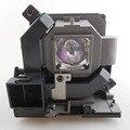 Проектор NP28LP/100013541 для NEC M302WS/M322W/M322X/M303WS + с оригинальной лампой в японском стиле