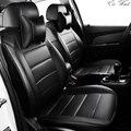 Auto automobili di Vento Auto seggiolino auto copre per Mazda 3 6 2 CX-4 CX-5 CX-7 Axela ATENZA LAND CRUISER 2 octavia a5 accessori auto