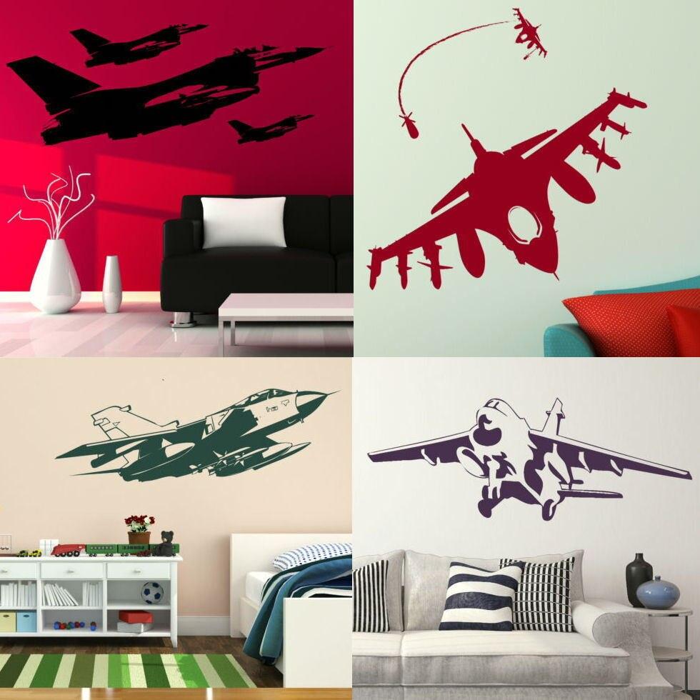 Online kopen wholesale helicopter decoratie uit china helicopter ...