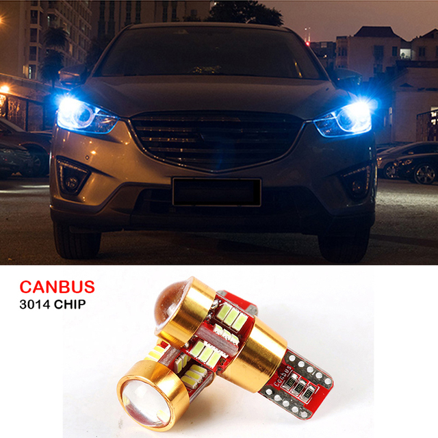 top clearance for newest product xprite version suv lights running black led yellow truck lens leds roof light cab ford marker smoked pickup amber lamps