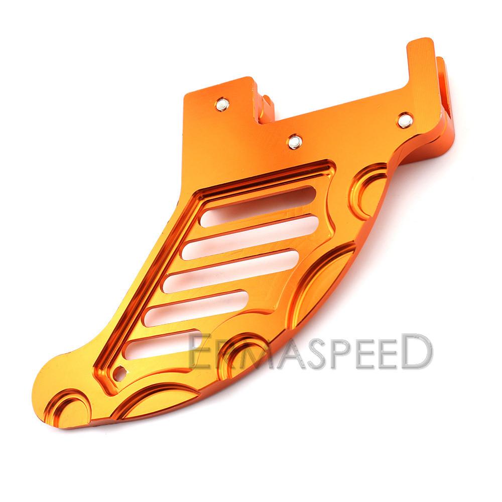 KTM-Rear-Brake-Disc-Guard-(9)