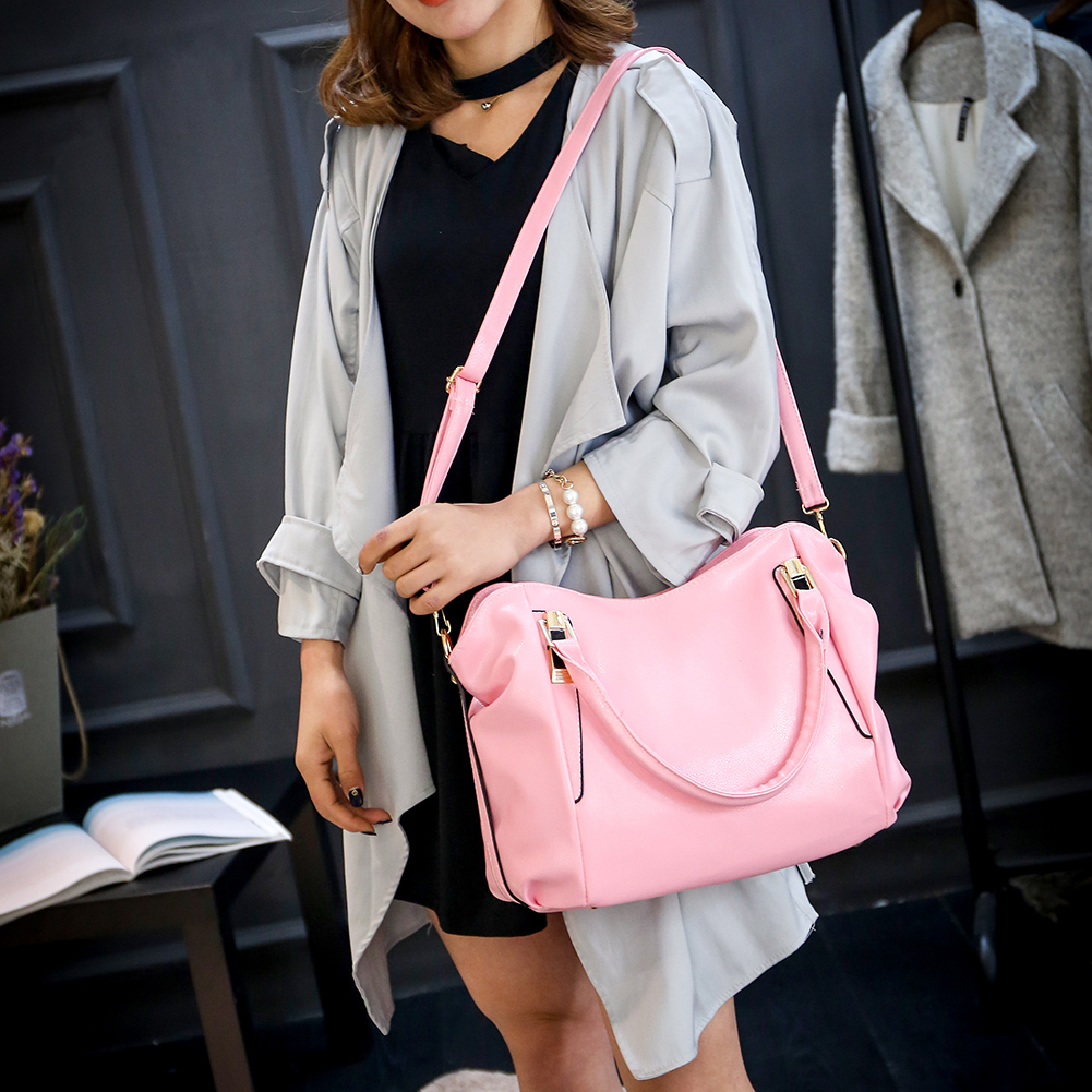 Popular Hobo Style Bag-Buy Cheap Hobo Style Bag lots from China ...