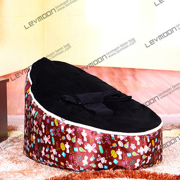 baby bean bag seat with 2pcs black up cover baby bean bag chair white rabbit bean bags sofa bean bag FREE SHIPPING baby bean bag seat with 2pcs black up cover baby bean bag chair white rabbit bean bags sofa bean bag free shipping page 3
