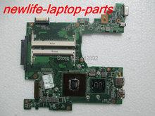 original for ASUS 1201N motherboard 08G2001NC220 DDR3 maiboard 100% test fast ship