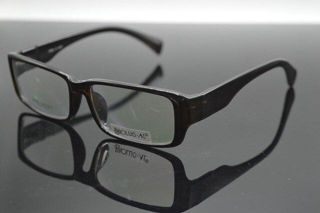917cefbde8 nerd glasses frame TR90 Ultralight black lady Custom Made prescription lens  myopia reading glasses Photochromic -