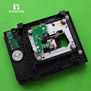 Image 2 - Marantz cd5005 cd6005 cd6006 cd 로더 광 픽업 레이저 len deck의 새로운 드라이버