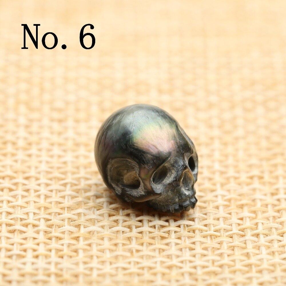 2E6A0841