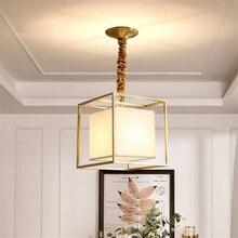 Nordic Design Light Kitchen Pendent Lighting Vintage Industrial Pendant Hanging Master Bedroom Loft