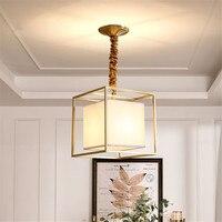 Nordic Design Light Kitchen Pendent Lighting Vintage Industrial Pendant Light Kitchen Hanging Master Bedroom Pendant Light Loft