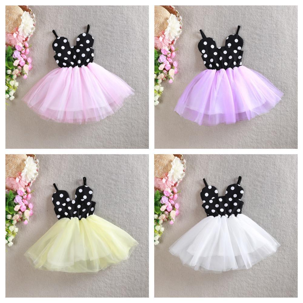 1817d147e vestidos tipo tutu para nina