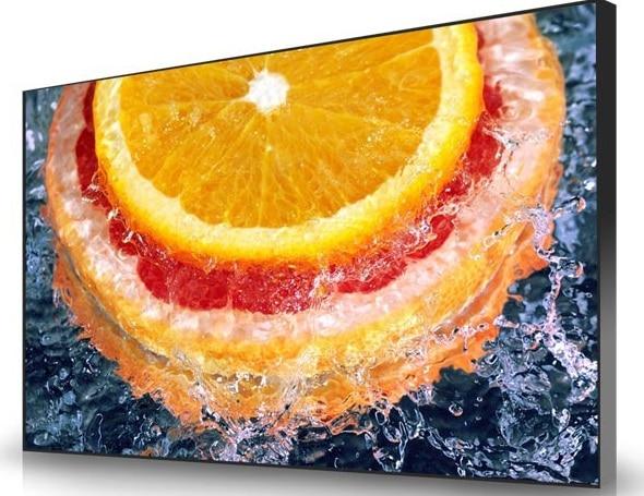 P10 Full-color 3d Hd LED Module Display Mosaic Big Large Size Totem Digital Kiosk Wifi Signage Video Wall LED Displays