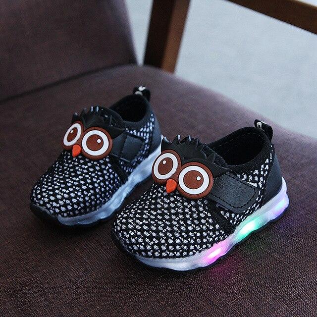 chouettes chaussures brillent chaussures mignonnes a tenu tenu tenu b 895cc7