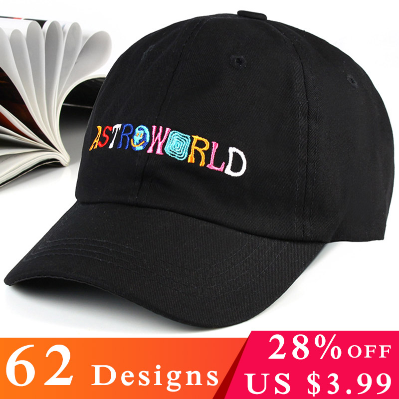 7e575e04386 ... 62 Designs Mens Winter Baseball Caps Hats For Men Cap Women Astroworld  Youth Trucker Snapback Hat Cap Hip Hop 01AAA-01ACJ