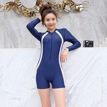 0833b3ab8fb1 Compra uv swimsuit y disfruta del envío gratuito en AliExpress.com
