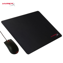 KINGSTON HyperX mouse Pulsefire FPS and FURY Pro Gaming Mouse PadsProfessional gaming Super value Matching set