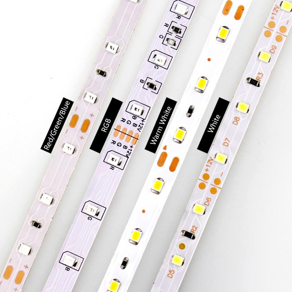 4-color-strip-3528-1000X100