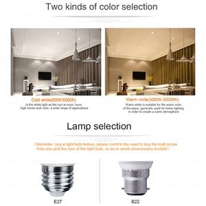 Image 4 - AC/DC LED Bulb 12v led lamp 24v led light 36v led Lampada Ampoule Bombilla 50v for locomotive Solar lights Camping and ship