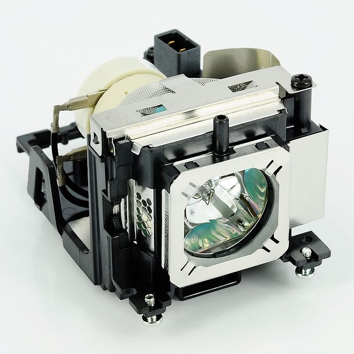 LV-LP35 Original Projector Lamp UHP210 / 140 Watts for CANON LV-7290 LV-7392A LV-7295 LV-7390 LV-8225 with Housing 100% new bare lamp with housing lv lp26 1297b001aa bulb for canon lv 7250 lv 7260 lv 7265 180day warranty