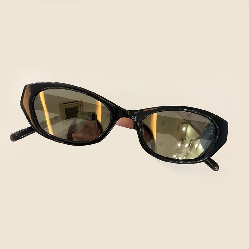 Qualität Uv400 Rahmen Oculos no6 Sunglasses No1 Sunglasses no2 Marke Sunglasses Designer Objektiv Hohe no4 Beste Gradienten Sol no5 Für Sonnenbrille Sunglasses Feminino Sunglasses Sunglasses no3 2019 Acetat De Frauen dnOqZ8x