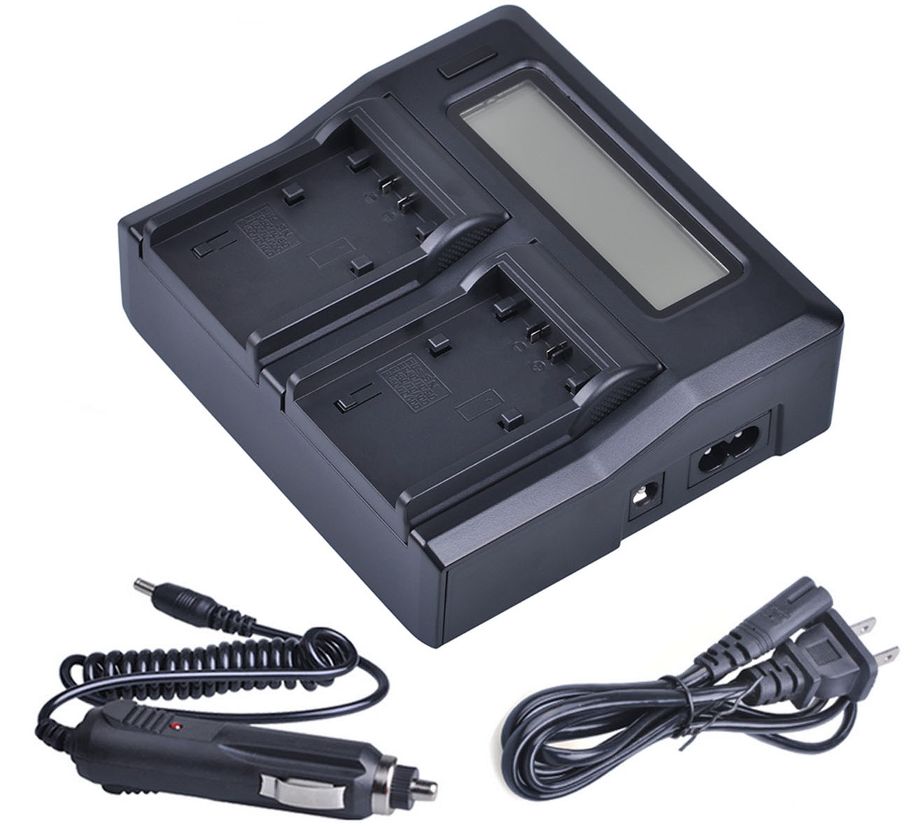 AG-AC160AAN Camcorder AG-AC160AN Battery Charger for Panasonic AC160AP
