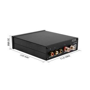 Image 2 - AIYIMA TPA3255D2 Amplifier 300W HIFI Mono Channel Audio Power Subwoofer Amplifier Class D AMP NE5532 OP AMP For Home Sound Audio