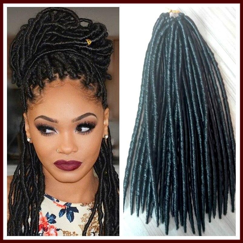 Regular Girls Hairstyles Hair Is Our Crown