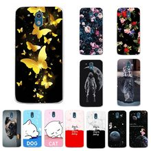 new concept 75cd3 a33a5 Popular Htc Desire 326g Back Cover-Buy Cheap Htc Desire 326g Back ...