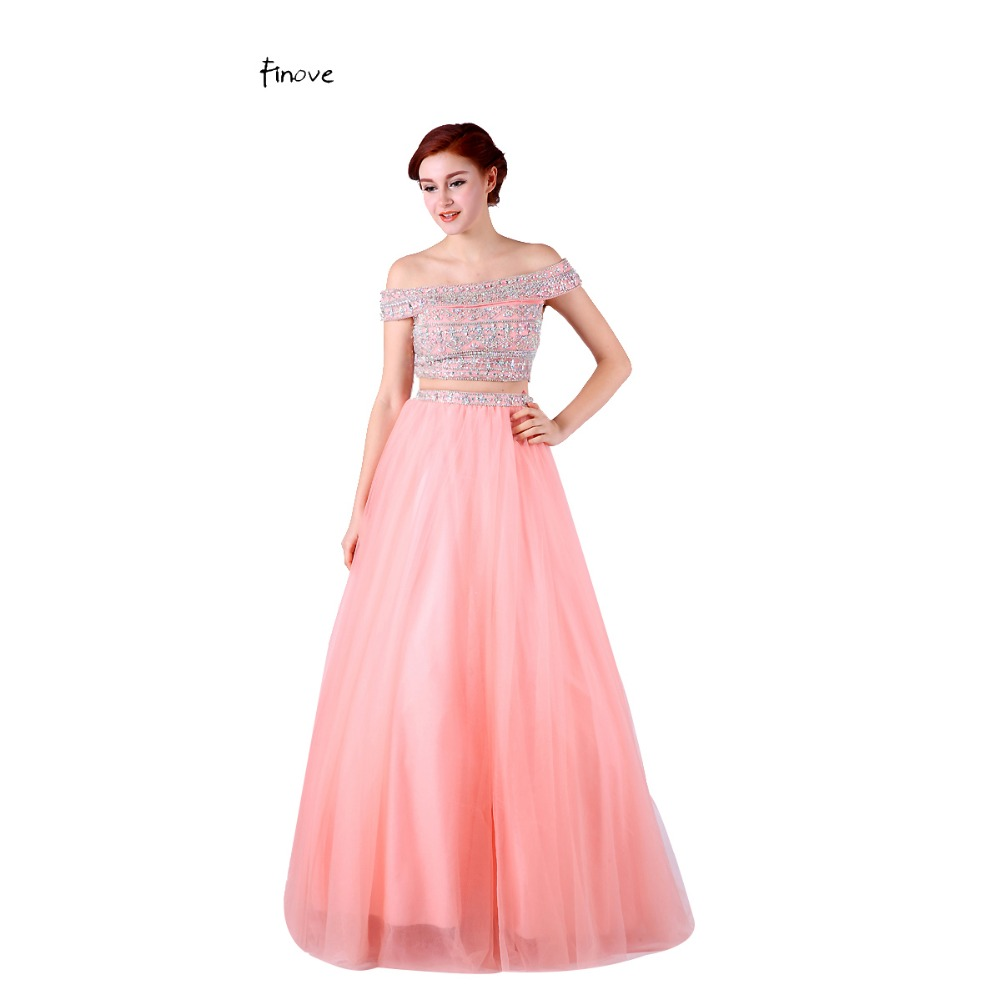 Online Get Cheap Prom Dresses Beaded Suit -Aliexpress.com | Alibaba ...