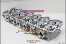 Головка блока цилиндров EA/EB для Ford Falcon 3984cc 4.0L L6 SOHC 12v 1998-2003
