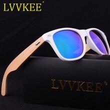 NEW Top quality Fashion wood sunglasses men bamboo unusual retro women glasses brand designer 2140 rays uv400 original packaging