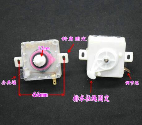 washing machine drain water switch many types for your option washing machine water pressure switch