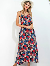 Maxi Casual Dresses For Women