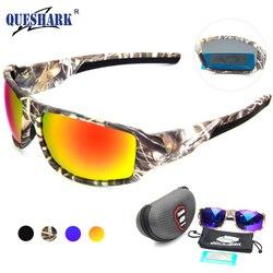 Uv protection camo polarized fishing sunglasses outdoor camping hiking camouflage sports glasses driving running skiing eyewear.jpg 250x250