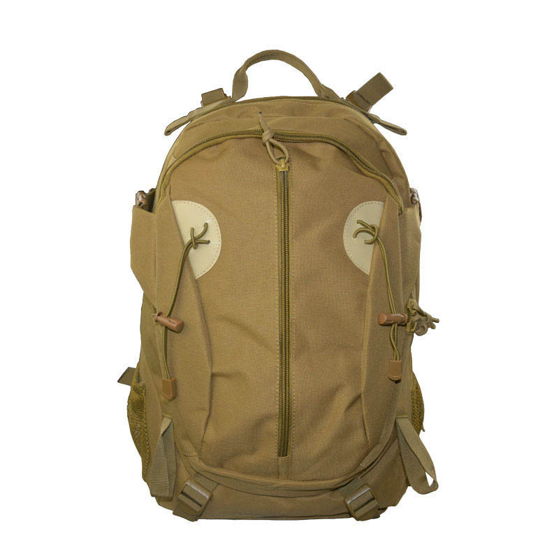 Outdoor Sport Bag Military Tactical Backpack Rucksack for Camping Trekking Hiking Travel sinairsoft outdoor military tactical backpack trekking sport travel 25l nylon camping hiking trekking camouflage bag ly0062