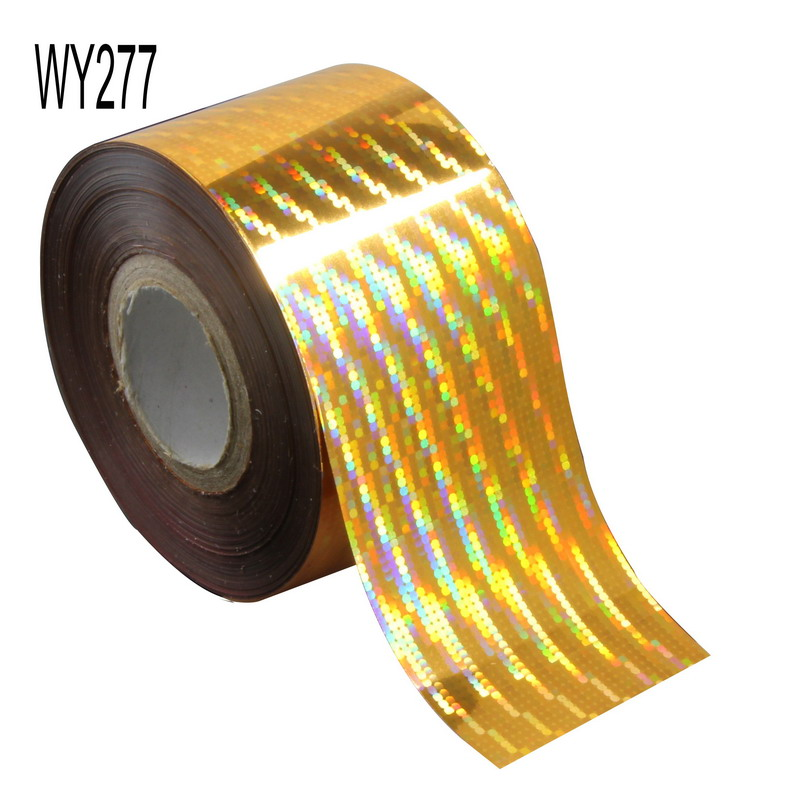 WY277_conew1