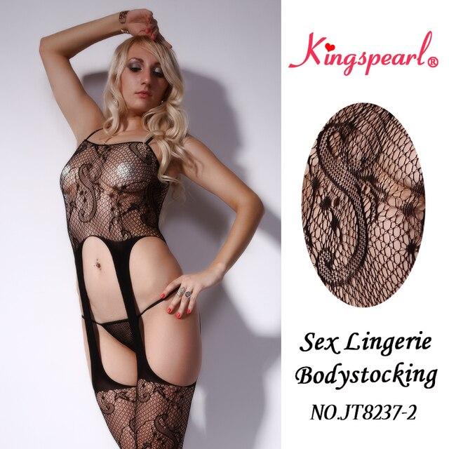 Sexy italian lingerie