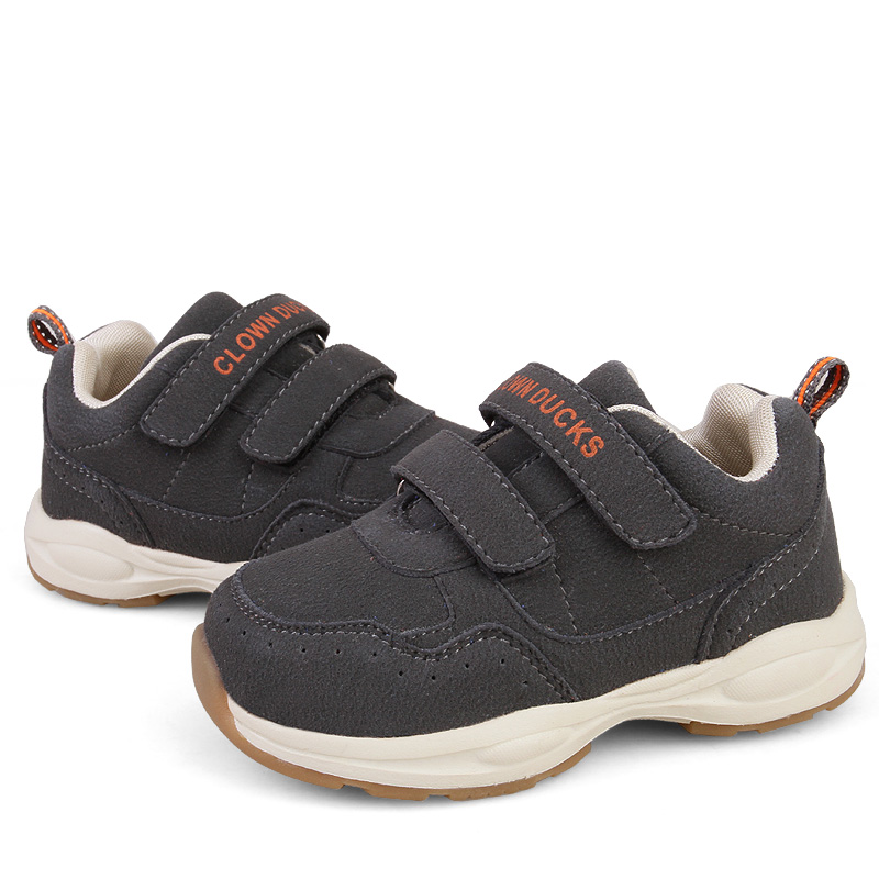 14 baby boy shoes