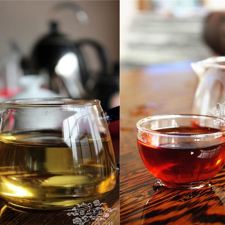 юнань чай купить на алиэкспресс